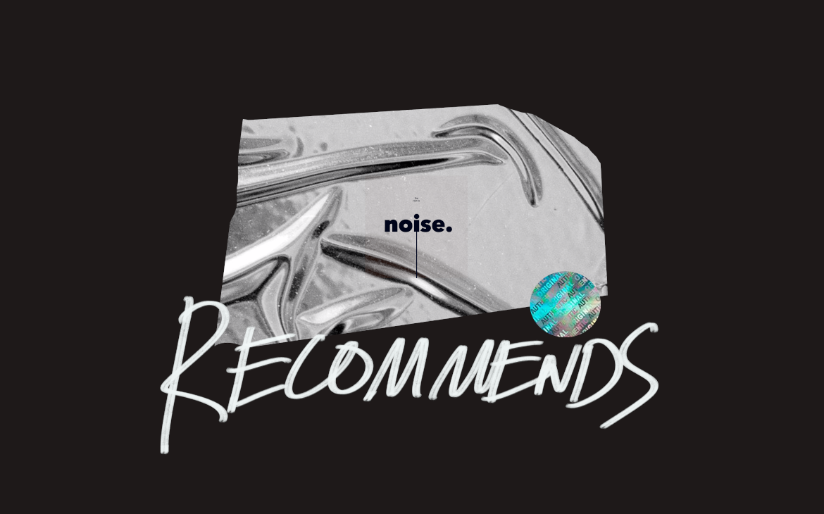 Celebrating Music That Matters with TRIN Recommends